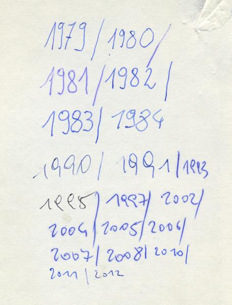 handschrift_jahreszahlen_72