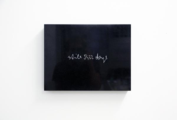 still5432_19052008_29,4x38,9_72